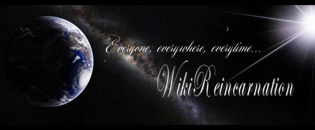 WikiReincarnation