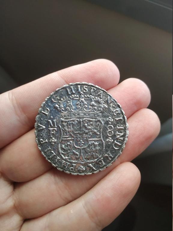 Ayuda 8 reales columnarios de Felipe V,Méjico, 1737. Img_2015