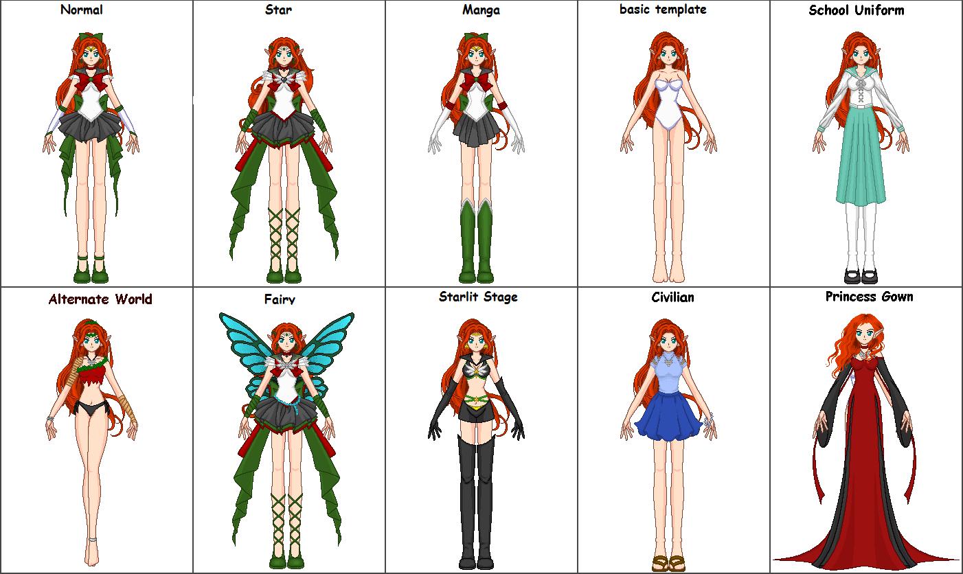 Dollmakers Dollhouse - non-ElfQuest related dollz - Page 37 Sm-tsu10