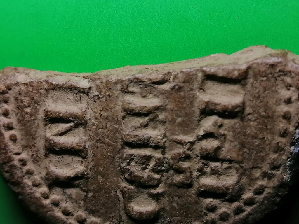 Bula (sello de plomo) de Inocencio ¿IV? Img_2061