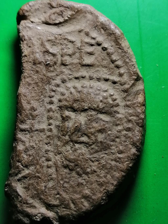 Bula (sello de plomo) de Inocencio ¿IV? Img_2062