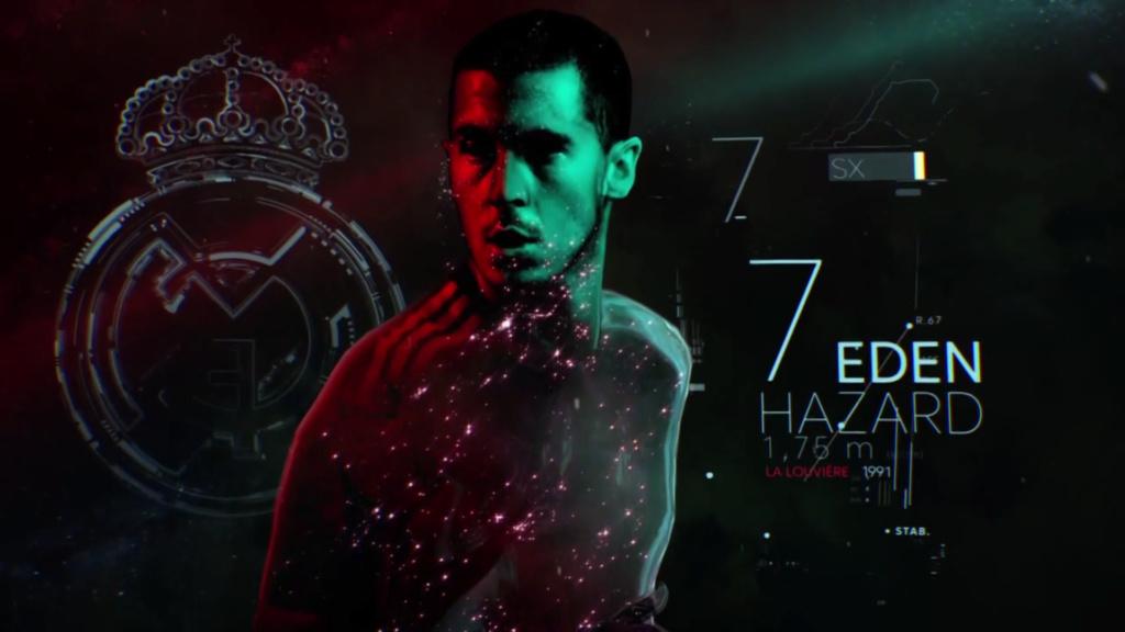 ¿Cuánto mide Eden Hazard? - Altura y peso - Real height and weight - Página 14 Screen10