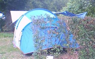 comment installer votre tente Dos_te10