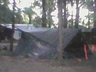 comment installer votre tente Img04421