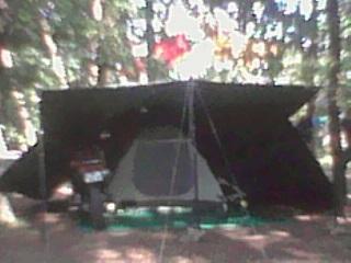 comment installer votre tente Img04422
