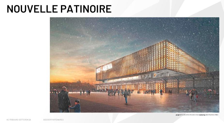 Nouvelle patinoire dès 2020 / Neues Stadion ab 2020 - Page 7 Captur10