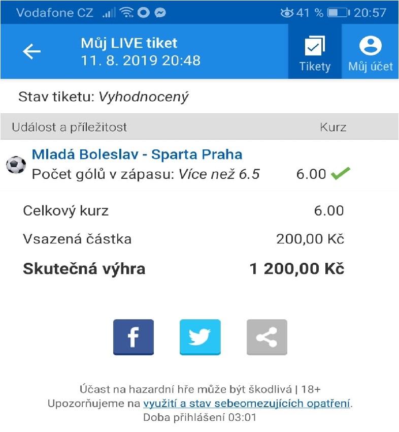 Mladá Boleslav - Sparta Kanga11
