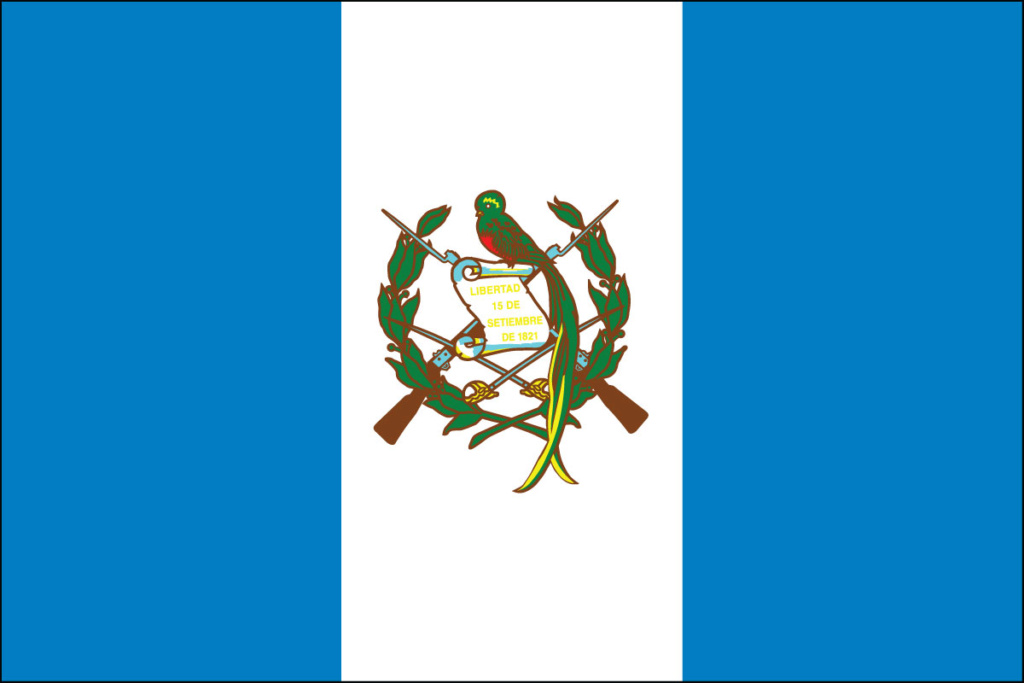 Fiche en constrution Guatemala Guatem10