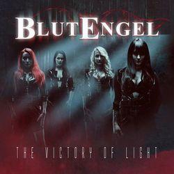 The Victory Of Light ( Single 2021) Bluten13
