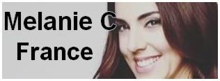 Mon forum sur Melanie C (sporty spice) Bouton10