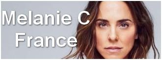 Melanie C - France Forum Jjjjjj10