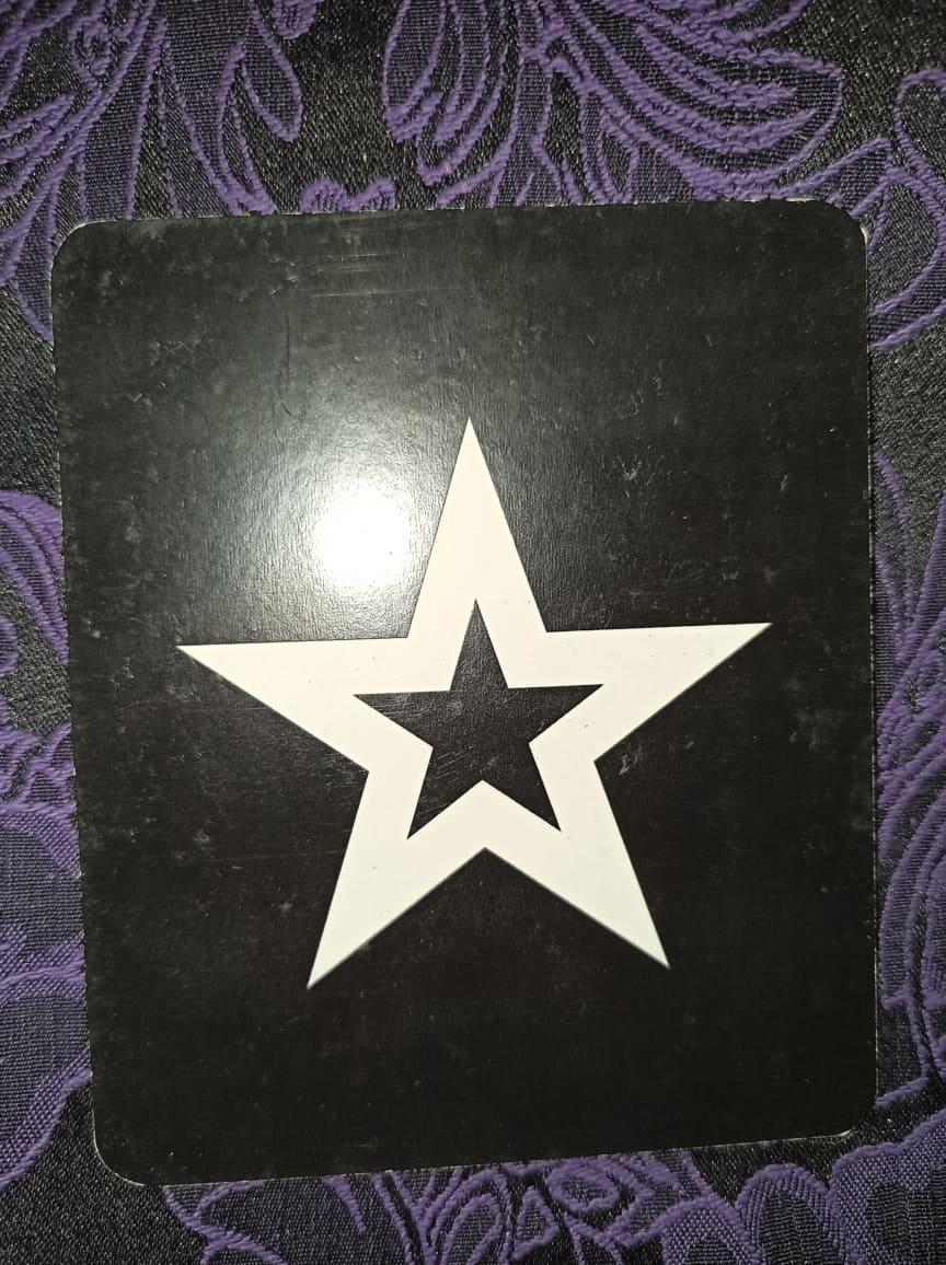 Угадываем карты Зенера - Страница 37 11888810