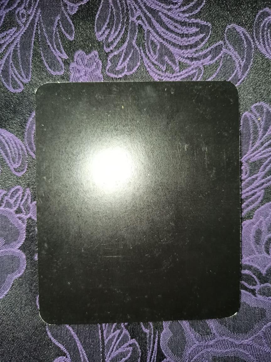 Угадываем карты Зенера - Страница 36 11895611