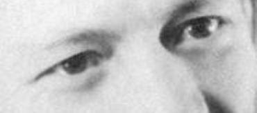 Глаза - зеркало души.  - Страница 3 120