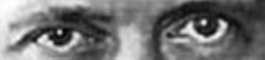 Глаза - зеркало души.  - Страница 2 4e10