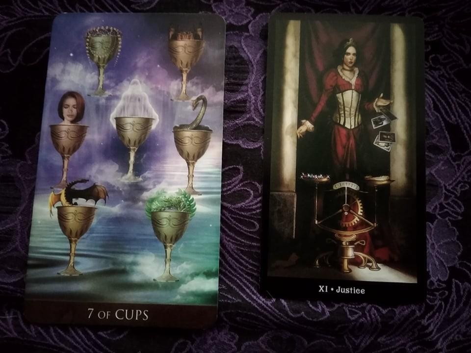 Наши магические инструменты - Страница 8 86443110