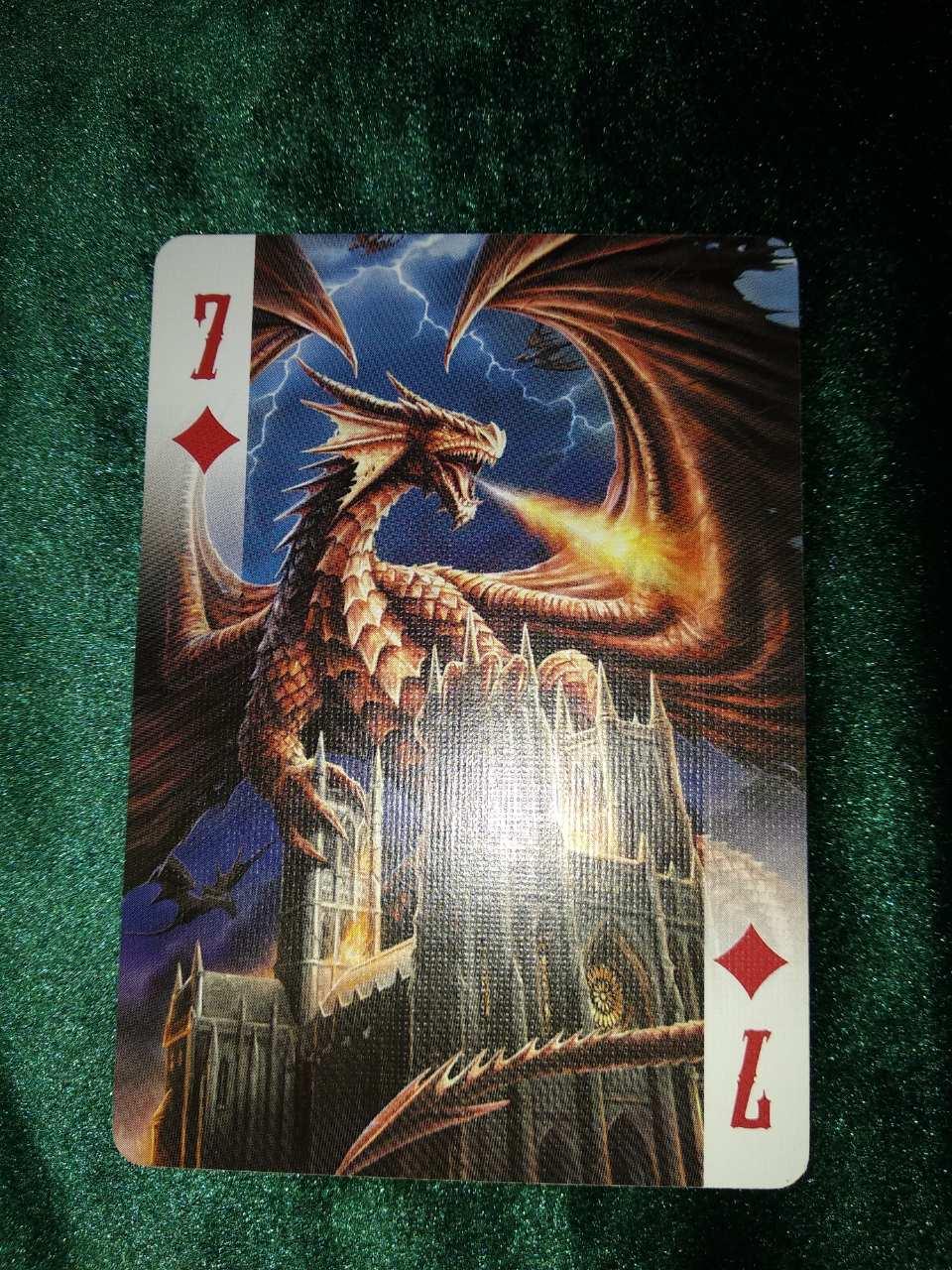Угадываем игральную карту - Страница 29 A_vibe14