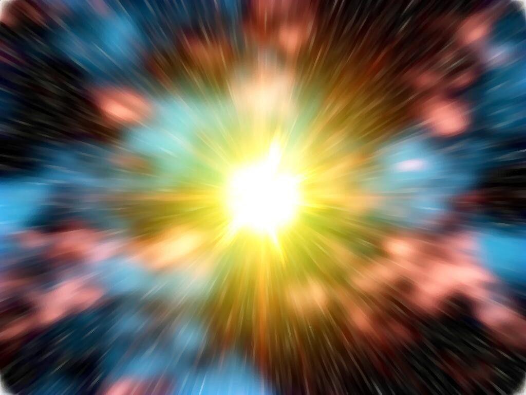 """Медитация на исполнение желания """"Моя звезда""""  I_113"""