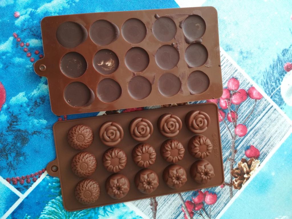 Натуральный шоколад Img_2024