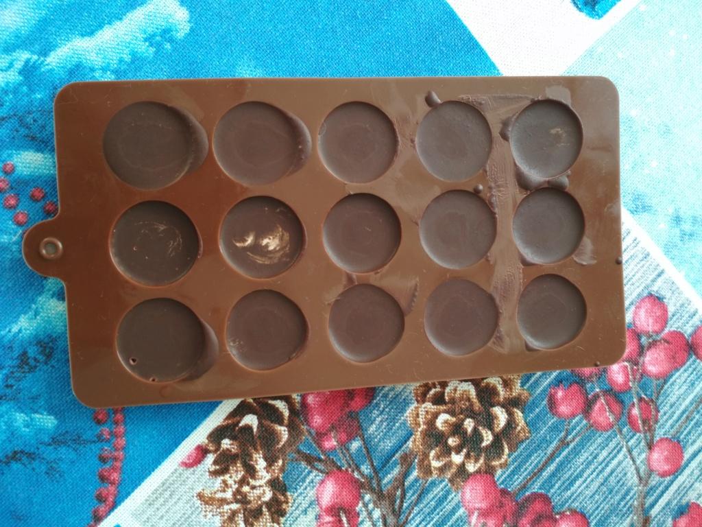 Натуральный шоколад Img_2025