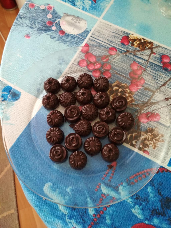 Натуральный шоколад Img_2026