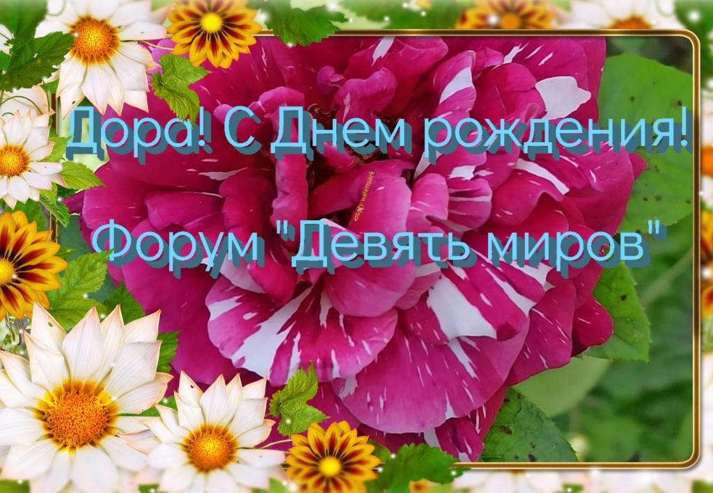 С Днем Рождения!  - Страница 2 Viptal12