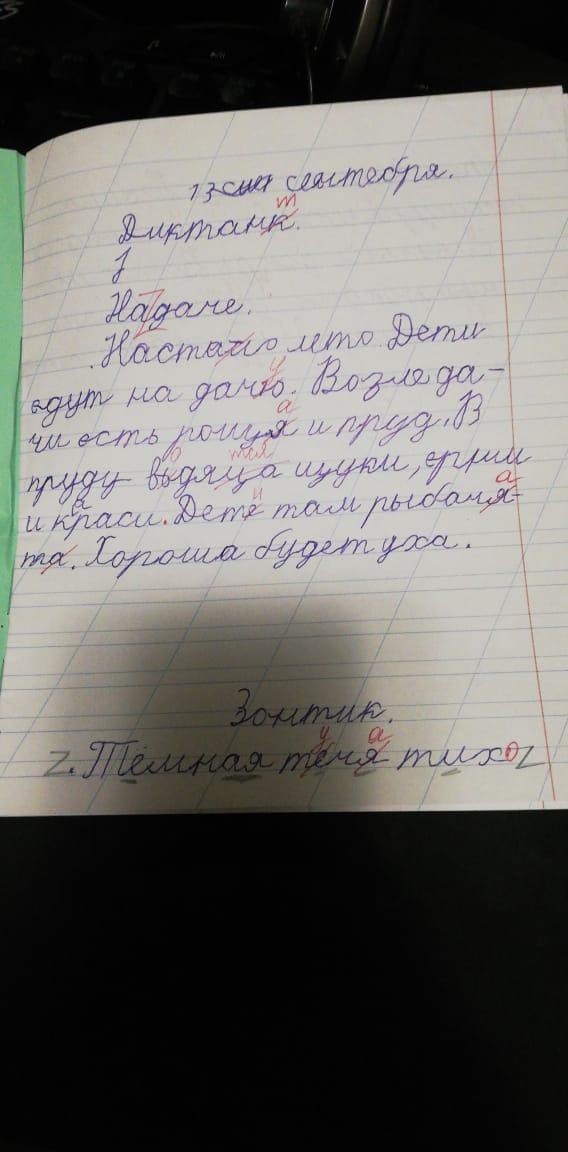 Как помочь с русским языком? Img-2010