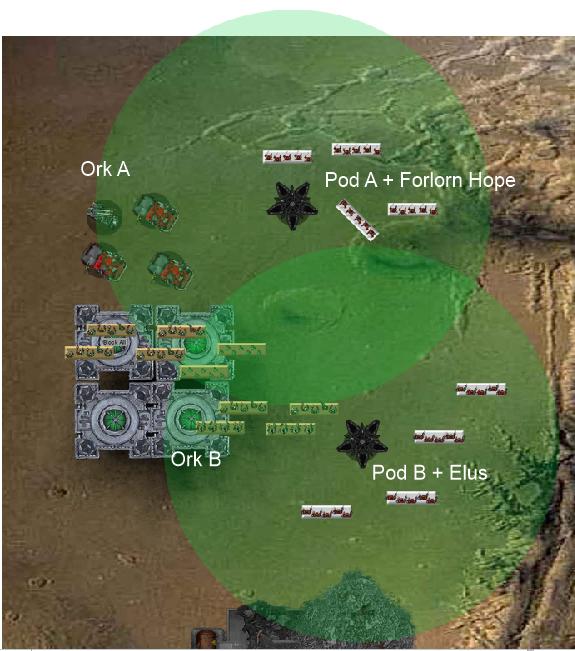 [2019][EA][LYON] IWC - FAQ Listes d'armées Deathw10