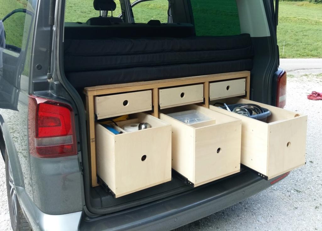 [vendu] Meuble à tiroirs pour California - 400e Imag0210