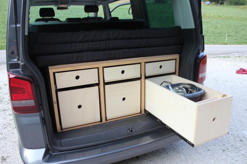[vendu] Meuble à tiroirs pour California - 400e Img_0510