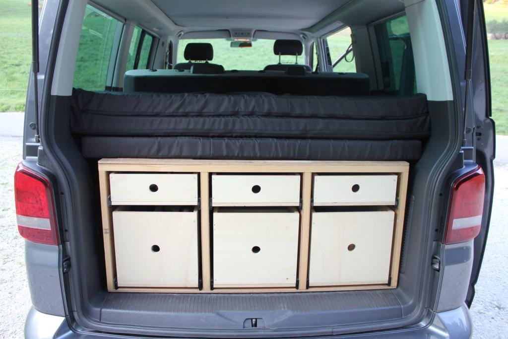 [vendu] Meuble à tiroirs pour California - 400e Img_0511