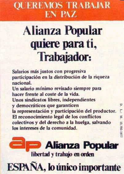 Liberticidas sociopatas : La derecha bananera en España Eakv5l11