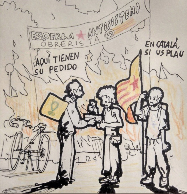 El problema de los independentistas ya es muy serio en la izquierda - Página 18 Ehpyd813