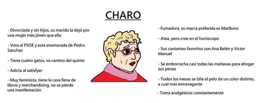 Es éste meme la mejor descripción de España en 2020?  Exfdno10