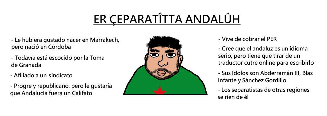 Es éste meme la mejor descripción de España en 2020?  Exqalm10