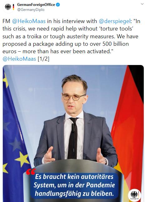 Batalla campal a pocas horas de que se vote el ajuste de la troika - Página 3 Germ10