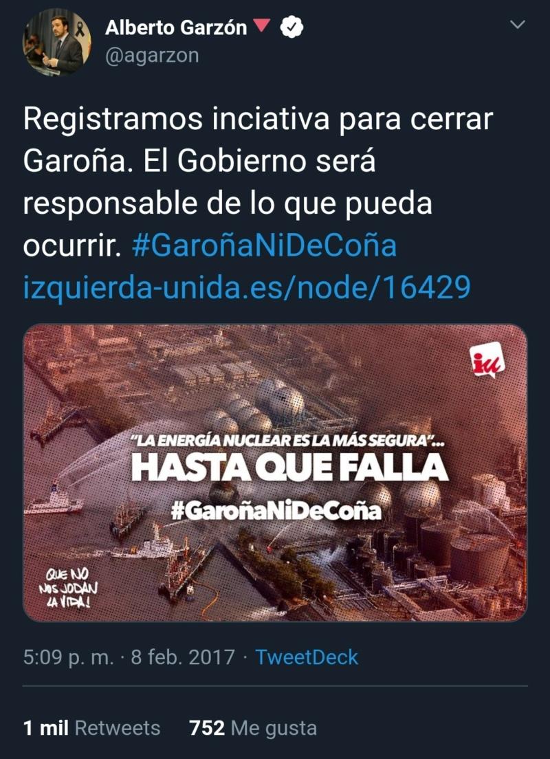 La izquierda española contra la energía de fisión nuclear.  Img_2022