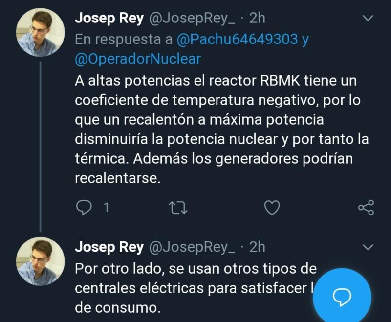 La izquierda española contra la energía de fisión nuclear.  Img_2028