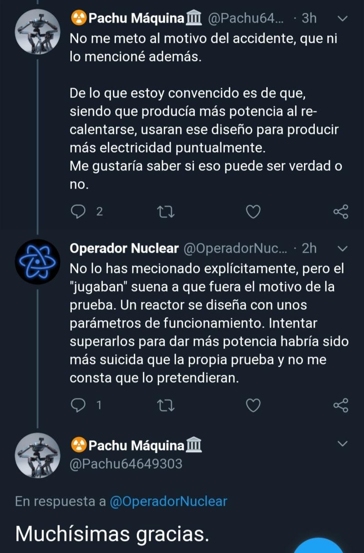 La izquierda española contra la energía de fisión nuclear.  Img_2029