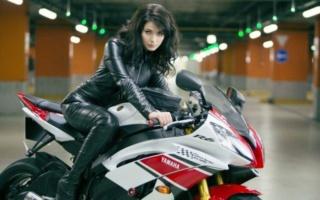 Regolamento Motogo 2020 Girl-a10
