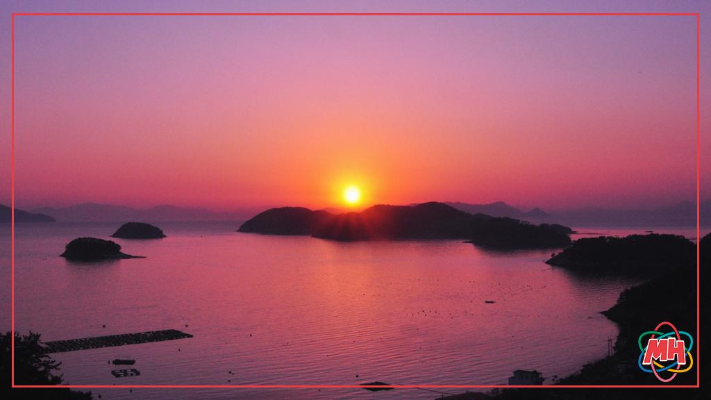 tramonti Tramon11