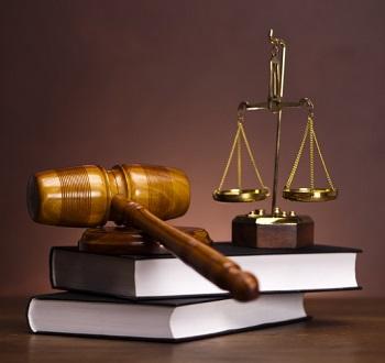 Tư vấn pháp luật trong lĩnh vực kinh doanh Ctylua13