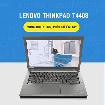 laptopcu.com chuyên cung cấp Laptop Lenovo Thinkpad  t440s cũ giá tốt Lenovo10
