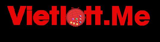 Vietlott.me - trang kết quả Vietlott nhanh & chính xác nhất Vietlo10
