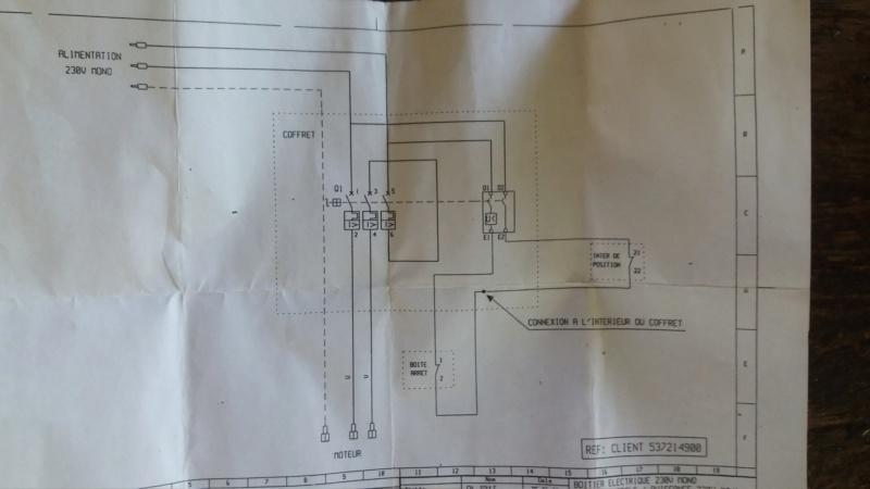 besoin d'aide soucis electrique Lurem maxi 26 plus - Page 4 20191111