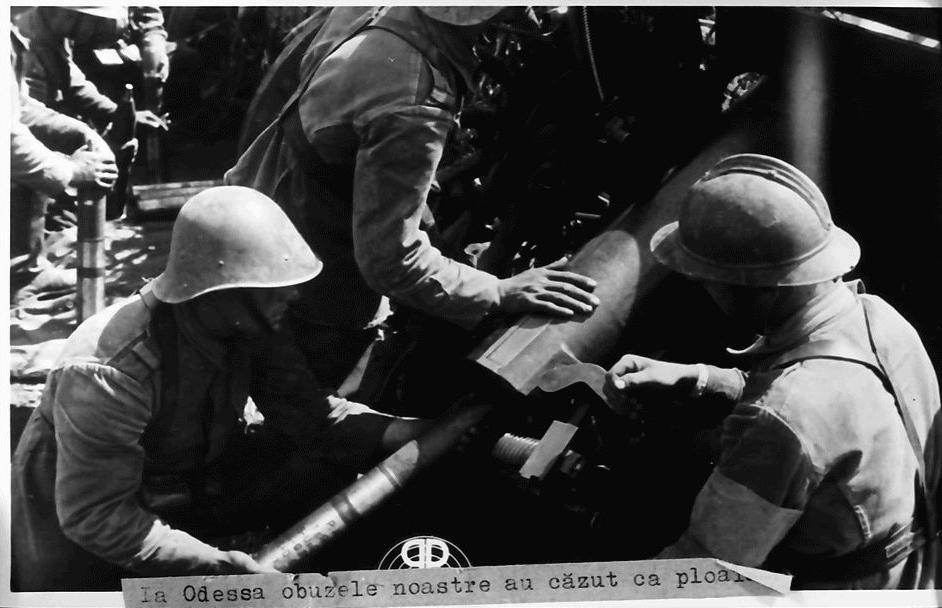 Obus de 75 de rupture Mle.1910 Artile10