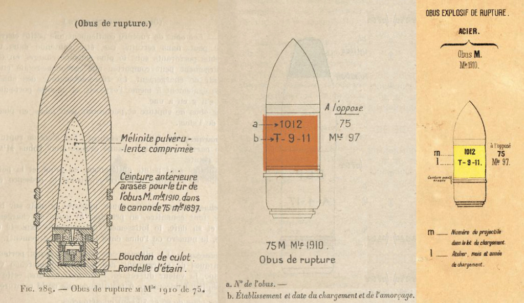 Obus de 75 de rupture Mle.1910 Obus_110
