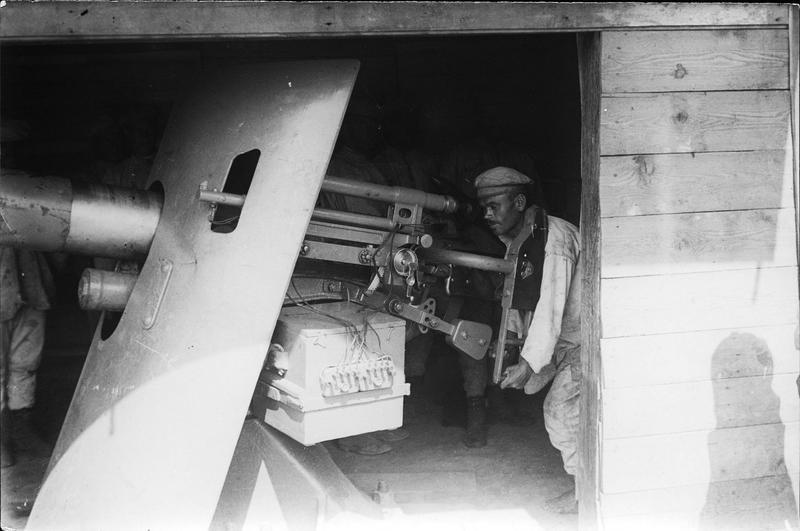 Obus de 75 de rupture Mle.1910 Sap40_10