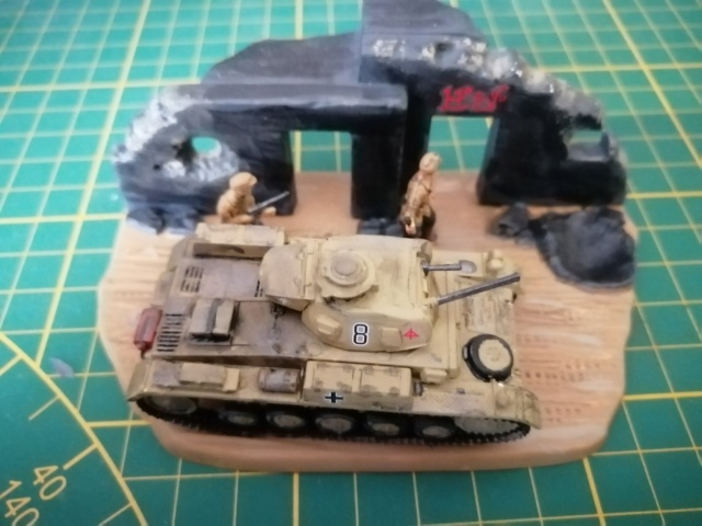 Panzer II  Ausf F Revell 1/76 Img_2021