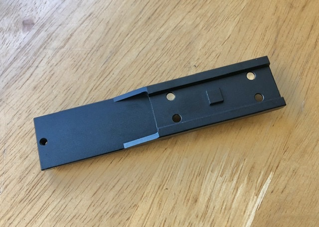 Offset aimpoint mount for 11mm dovetail, fit Xesse/Trailside etc - Page 2 B7c94d10